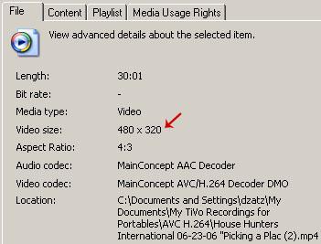 desktop-resize2.jpg