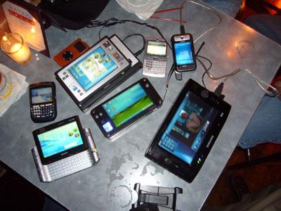 gadgets.jpg