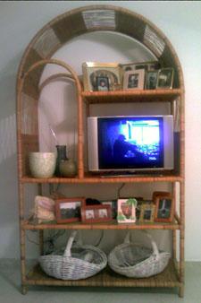mom-tv.jpg