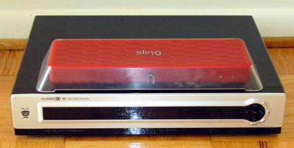 slingpro-series3.jpg