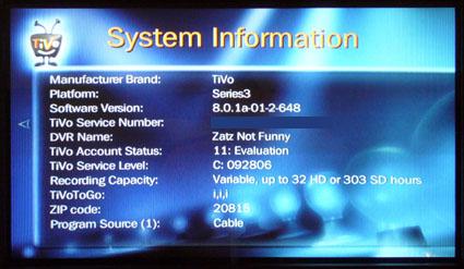 tivo-series3-systeminfo.jpg