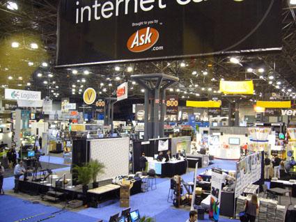 press-office-view.jpg