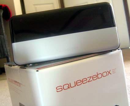 squeezebox-0041.jpg