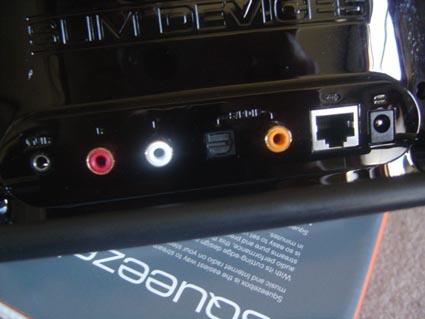 squeezebox-005.jpg