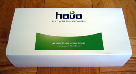 hava-box1.jpg