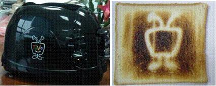 tivo-toaster.jpg