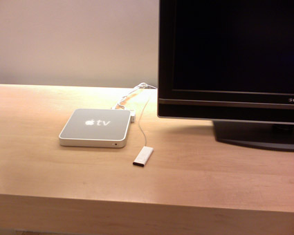 apple-tv-2_small.jpg