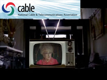 ncta-dtv-commercial-with-eunice.jpg