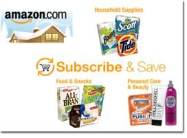 amazon-subscription-service.jpg
