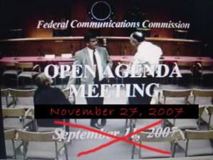 fcc-meeting_11-27-07.jpg