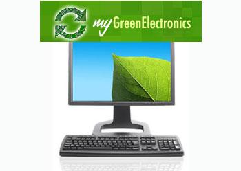 green-electronics.jpg