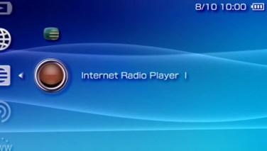 psp-radio1.jpg