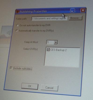 tivo-desktop26.jpg