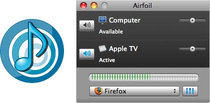 airfoil2.jpg