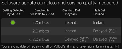 vudu-download-speeds.jpg
