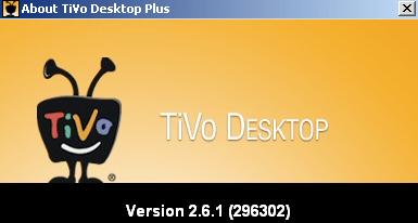 tivo desktop plus upgrade key crack
