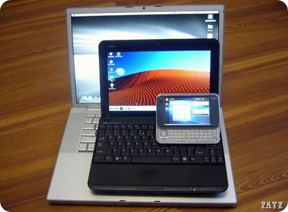 P1050336 (800x590)