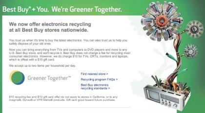 best-buy-recycles