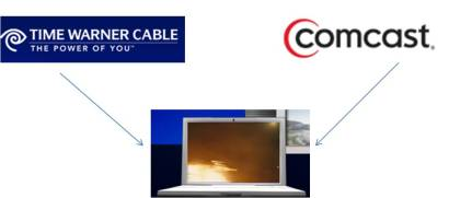 comcast-time-warner-cable-online-tv-video