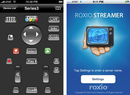 roxio-streamer