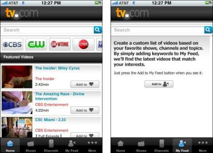 tv-com4