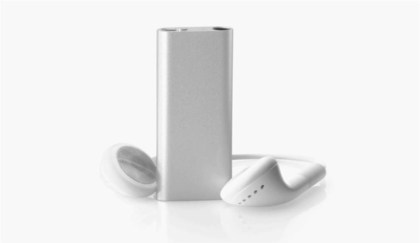 apple-ipod-shuffle-new-4gb-voiceover-talk-feature