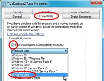 tivo-desktop-windows7