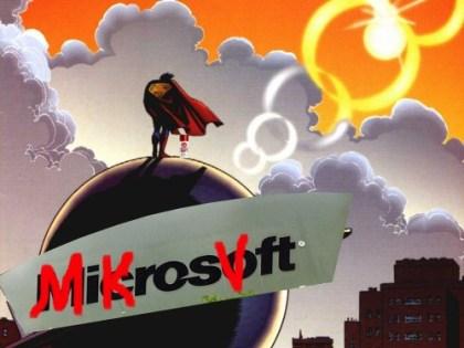 mkv-microsoft