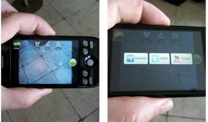 qik-android