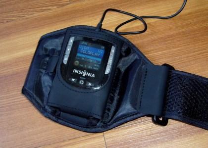 hd-radio-insignia8