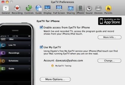 eyetv-placeshifting1