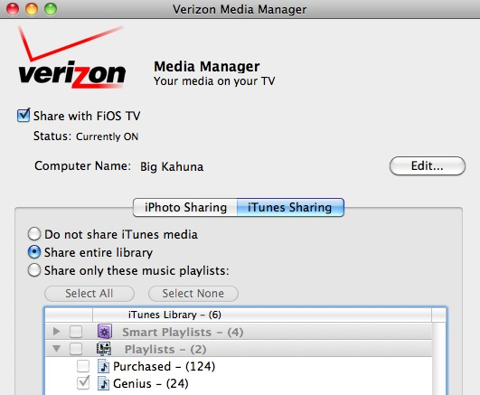 verizon-media-manager-mac-os-x3
