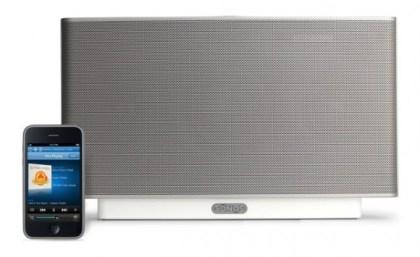 Sonos-S5