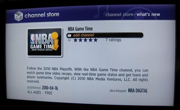 NBA-Roku1