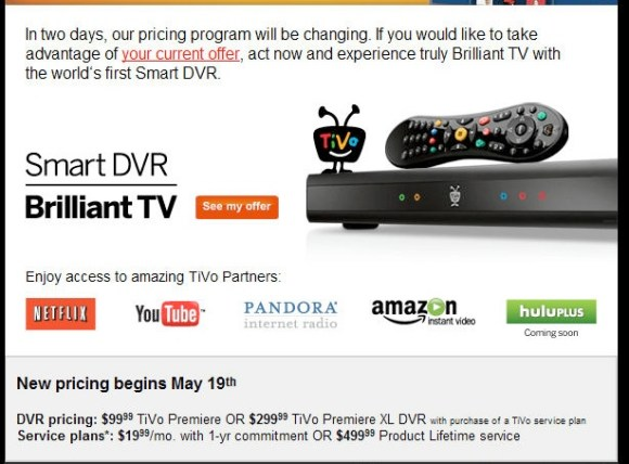 new-tivo-offer