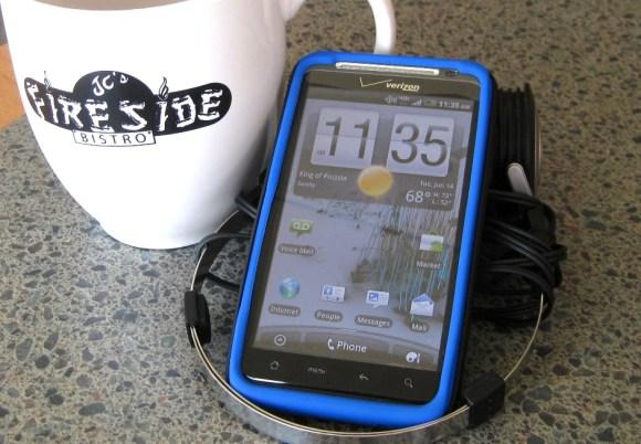 Maris-HTC-Thunderbolt-4G-Verizon-LTE