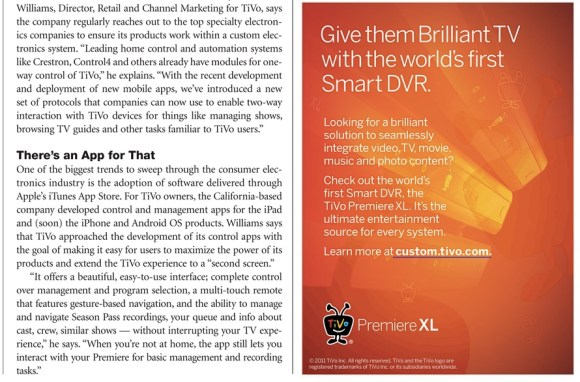 tivo-mobile-apps-cepro