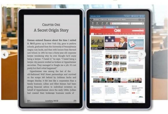 amazon-kindle-tablet