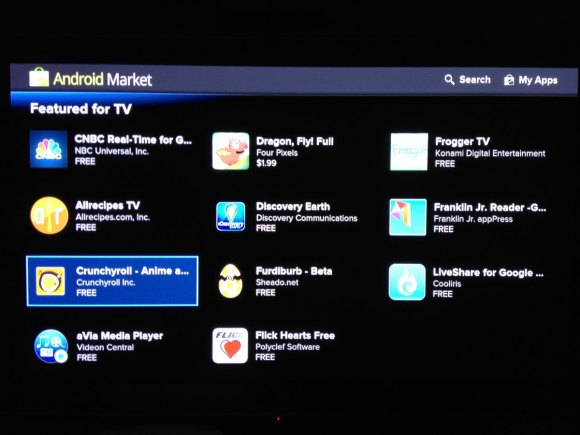 Google-TV-Honeycomb8