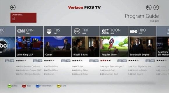 xbox-360-fios-tv