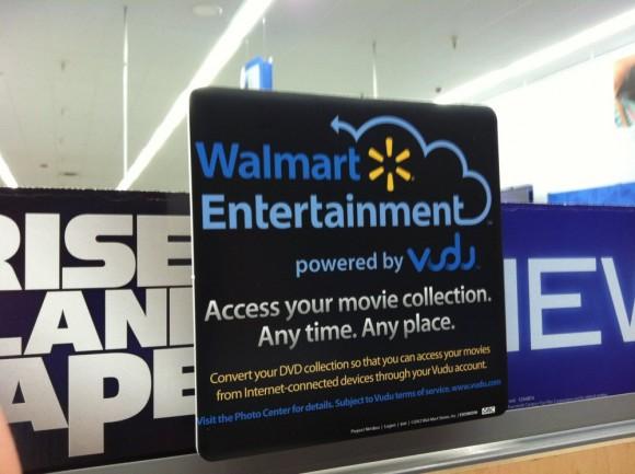 walmart-disc-to-digital