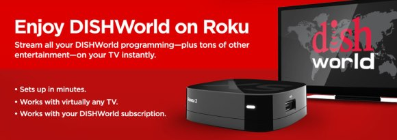dishworld-roku