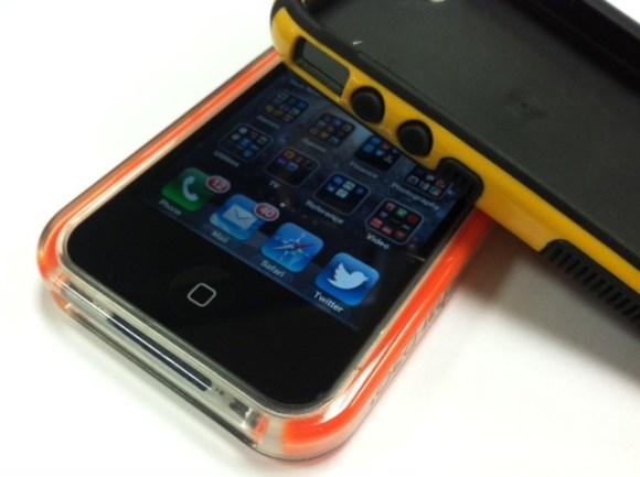 iphone-impact-band