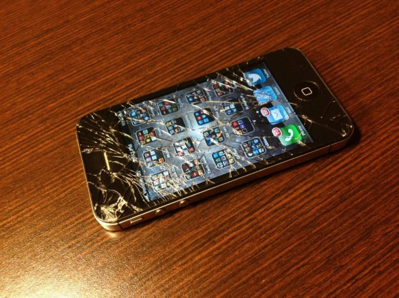 shattered-iphone