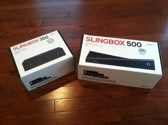slingbox-500-packaging