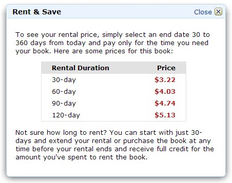 kindle-rental2