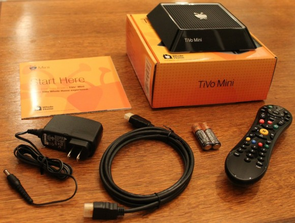 tivo-mini-box-contents