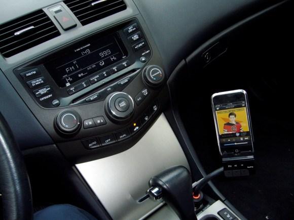 iphone-roadtrip