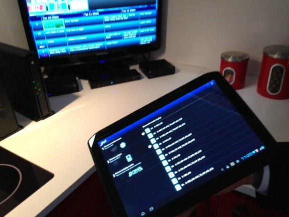 televation-tablet-dlna