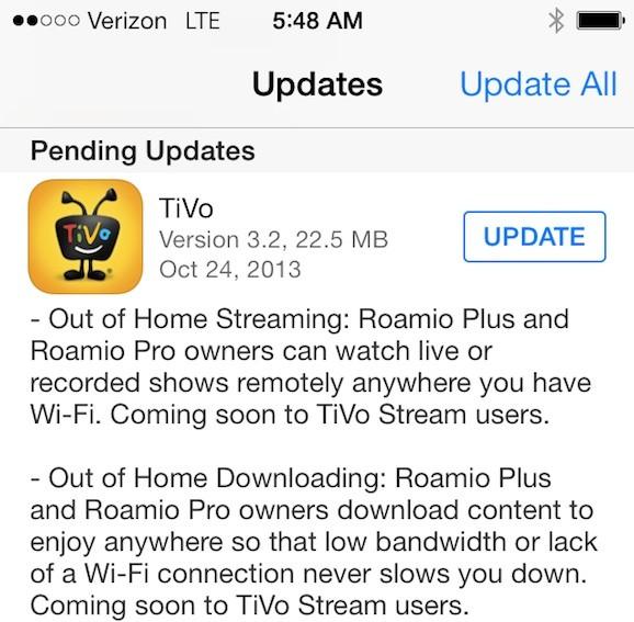 tivo-streaming-app